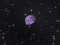 NGC246