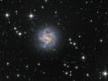 NGC1073