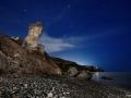 Playa Alberquilla