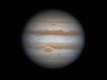 Jupiter 03Mar2015