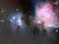 M42+ NGC1977