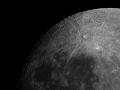 Luna 12Dec2016