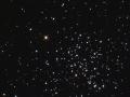 NGC2682