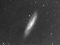 NGC4192