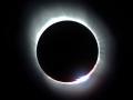 Eclipse 2017 3er.contacto