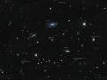 NGC3016-19-20-24