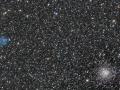 NGC6712 IC1295